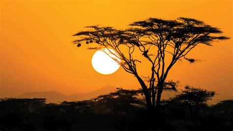 The rising sun: Spotlight on Africa - Business Traveller