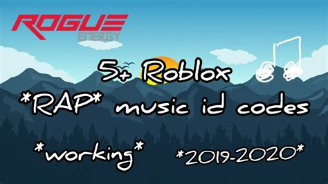 You can also add a song to your favorited list by clicking on the favorite button next to the song name on the song list. Roblox Code Id Paralyzed - Roblox Codes For Clothes Girls Red