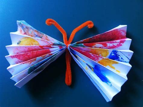 art ideas for preschool ideas for preschoolers phpearth 696