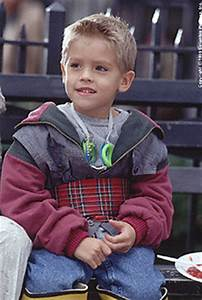 Photos of Dylan Sprouse
