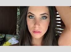 Duelo de traseros Jen Selter vs Amanda Lee Fotos