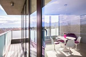 Prix Véranda 10m2 : prix d une veranda beau prix d une veranda photos de v ~ Premium-room.com Idées de Décoration