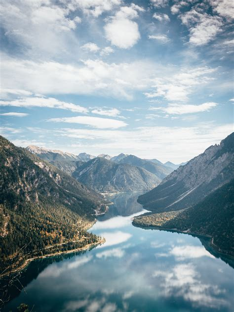 images  wallpaper alps clouds environment hd