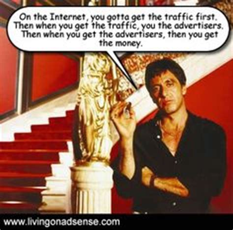 Scarface Tub Quotes by 1000 Images About Quot Say Hello To My Friend