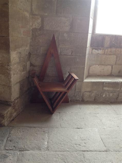 photo d une chaise quot symbolique quot et ou quot ma 231 onnique quot gadlu info franc ma 231 onnerie web ma 231 onnique