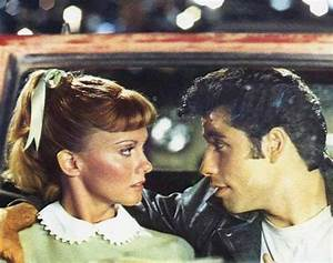 22 best images about Grease is the word on Pinterest ...