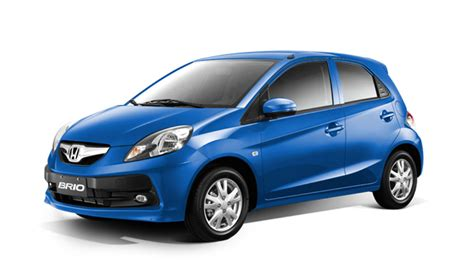 honda brio 2019 2019 honda brio specs prices features