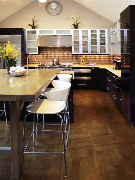 islands in a kitchen kitchen islands with seating pictures ideas from hgtv