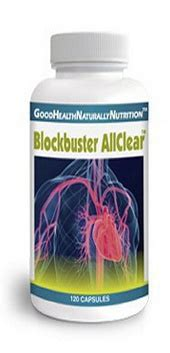 All Sites Shop - BlockBuster AllClear