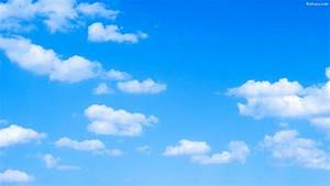 Clouds, Wallpapers