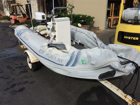 Ab Boats Usa by Ab 1987 For Sale For 800 Boats From Usa