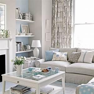 Small Living Room Decorating Ideas - 2013 - 2014 ~ Room