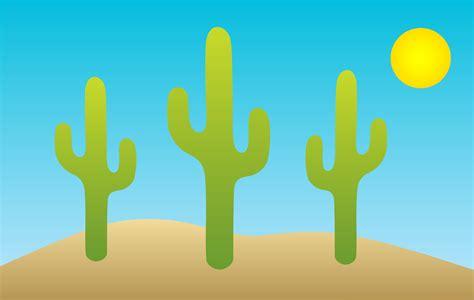 Cactus Images Free