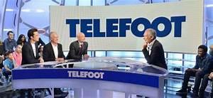 Mi Tf1 Replay : telefoot ~ Maxctalentgroup.com Avis de Voitures