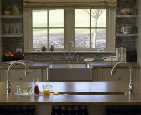 trough sink kitchen bar sinks and prep sinks kitchen entertainment trend 2952