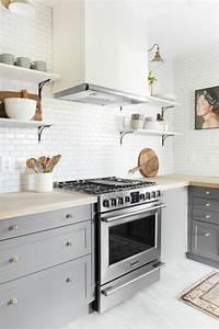 Die besten 25 metro fliesen kuche ideen auf pinterest for Metro fliesen küche
