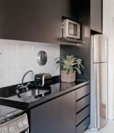 diy kitchen flooring kitchens shelving and madeira on 3401