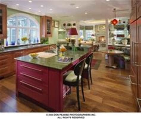 1000+ Images About Kitchen Cabinets And Colours On