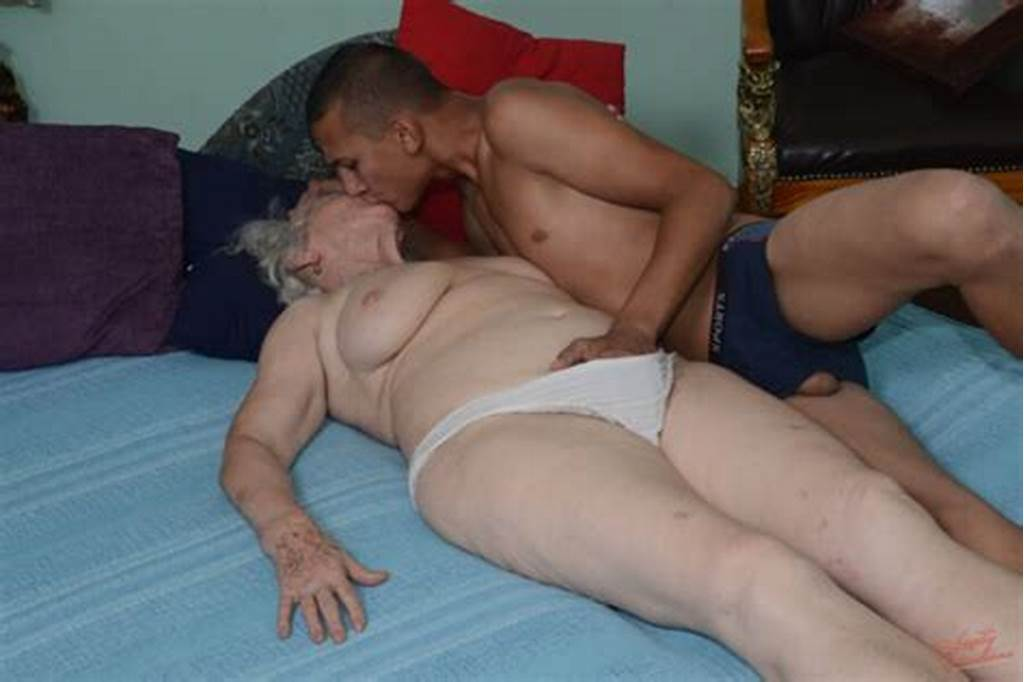 #Hairy #Porn #Pic #Granny #Norma #Gets #Her #Old #Hairy #Pussy