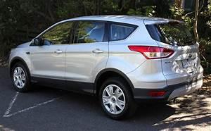 Ford Kuga Dimensions : 2013 ford kuga autos post ~ Medecine-chirurgie-esthetiques.com Avis de Voitures