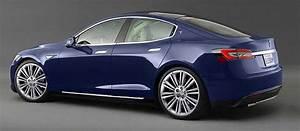 Tesla Model X Prix Ttc : tesla model 3 la tueuse de bmw s rie 3 automobile ~ Medecine-chirurgie-esthetiques.com Avis de Voitures
