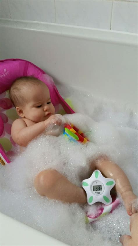 le chambre bebe le thermomètre chambre bébé en 40 idées archzine fr