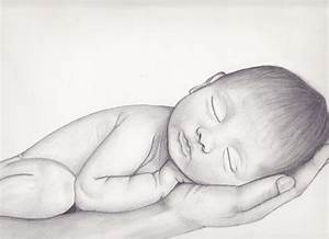 Free Baby Drawings, Download Free Clip Art, Free Clip Art ...