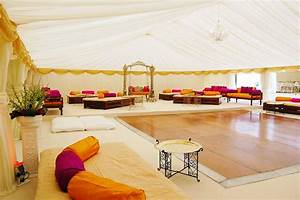 indian wedding marquee marquee hire stanmore gaye With indian wedding decorations hire