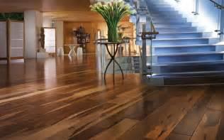 pecan hardwood flooring prefinished solid hardwood floors elegance plyquet wood