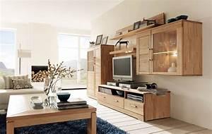 Welche Farbe Passt Zu Buche Möbel : m bel k ln dansk design massivholzm bel ~ Bigdaddyawards.com Haus und Dekorationen