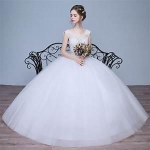 popular cute wedding gowns buy cheap cute wedding gowns With cheap cute wedding dresses