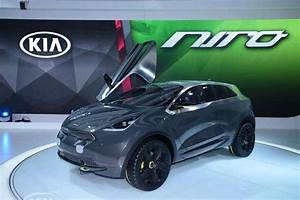 Prime Voiture Hybride 2018 : guide d 39 achat 2017 voiture hybride et lectrique les mod les venir en 2017 prix revue ~ Medecine-chirurgie-esthetiques.com Avis de Voitures