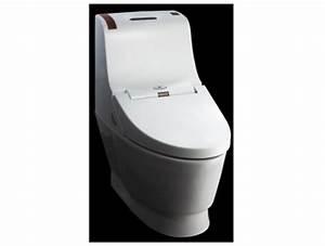 Wc Japonais Prix : toilette japonaise prix awesome toilette geberit pack wc complet suspendu bati support prix ~ Melissatoandfro.com Idées de Décoration