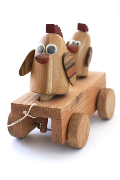 images  toys  pinterest pull toy rocking