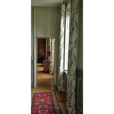 chambre dhote dijon catherine perrin dã coratrice d 39 interieur
