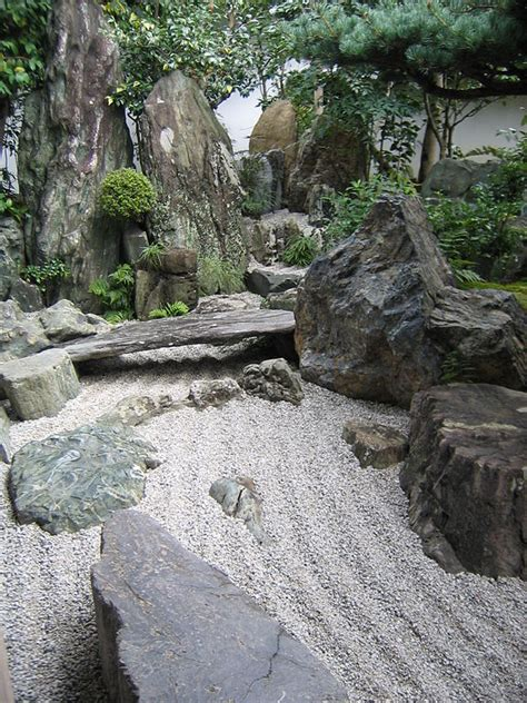 the 25 most inspiring japanese zen gardens