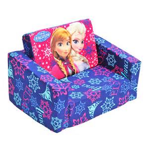 disney frozen flip out sofa toys quot r quot us australia images