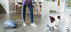 Vacuum Cleaner Guides And Advice