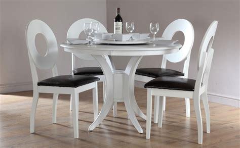 white kitchen furniture sets choosing kitchen table sets designwalls com