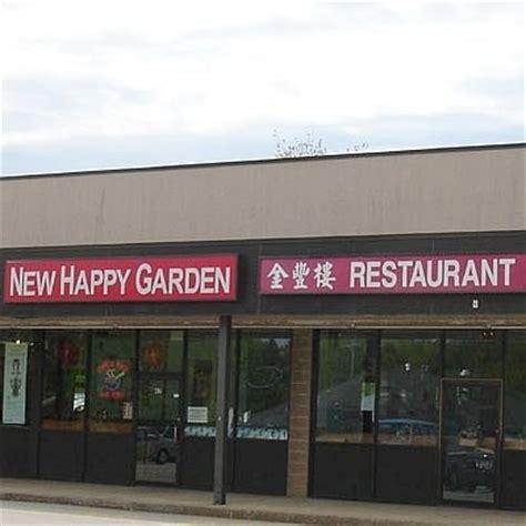 Happy Garden Manchester Nh - happy garden restaurant 17 reviews