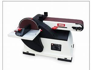 Holz Schleifen Maschine : ac220v 500 watt 50 hz jbds 4115ii multi funktion schleifpapier desktop schleifen maschine metall ~ Watch28wear.com Haus und Dekorationen