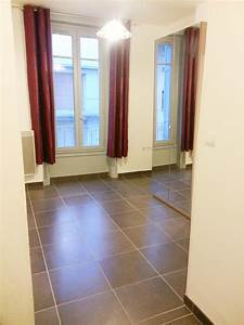 location etudiant t2 st etienne prox centre fourneyron With location chambre etudiant montpellier