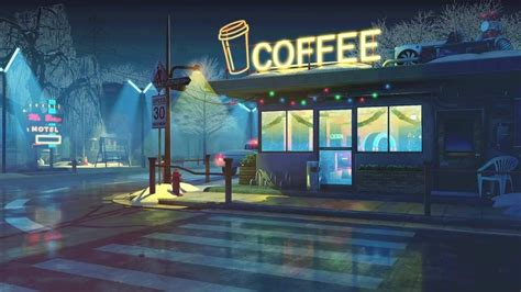 Download high quality coffee shop cartoons from our collection of 41,940,205 cartoons. Retro Coffee Shop Live Wallpaper 1920 x 1080 : wallpaper ...