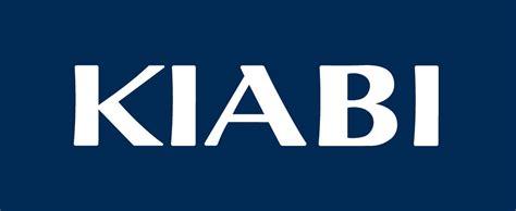 kiabi hem siege lille en dix marques tous les budgets