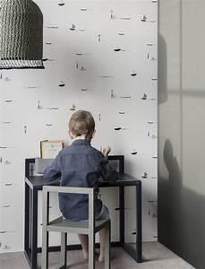 Ferm Living Ordner : zum schulanfang der richtige kinderschreibtisch car m bel ~ Indierocktalk.com Haus und Dekorationen