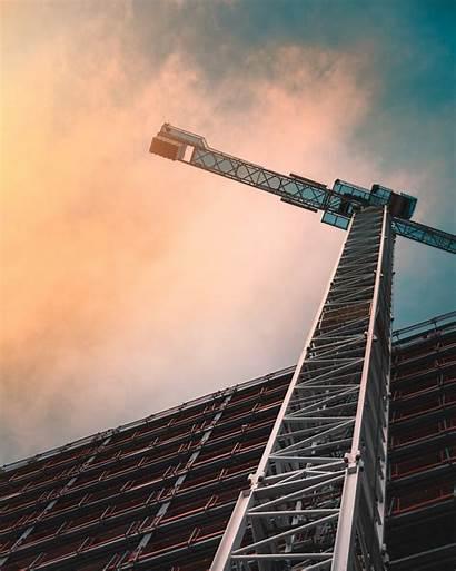 Construction Unsplash 1080