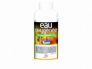 Eau Oxygénée 130 Volumes : eau oxyg n e 12 40 volumes contact setin ~ Dailycaller-alerts.com Idées de Décoration