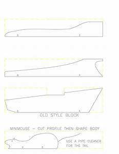free pinewood derby car templates 618176png 1275x1650 With boy scouts pinewood derby templates