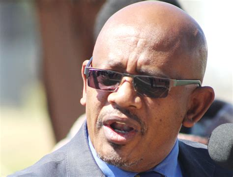matlama heads for elections sunday express