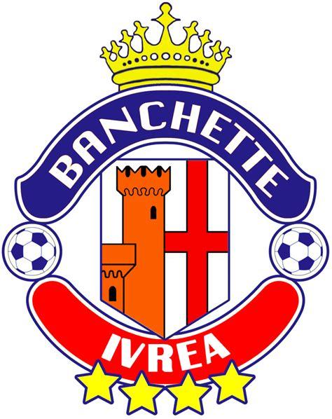 Banchette D Ivrea Ivrea Banchette Canavese Calcio Tutto Il Calcio In